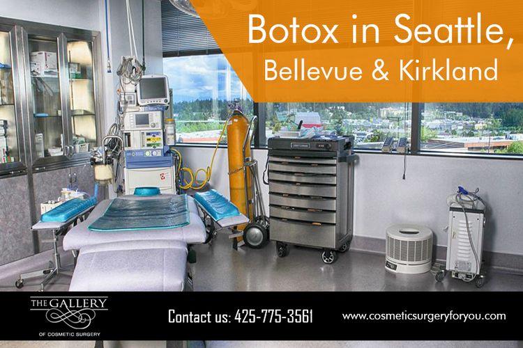 Plastic Surgeon Seattle , Belle - breastaugmentation   ello