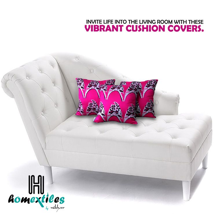 Creatives designed label Homext - kashwinsahaiya   ello