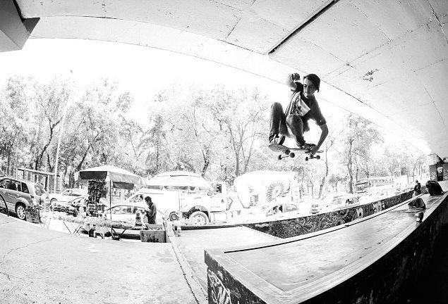 amazing growth skateboarding cu - itsdoomed | ello