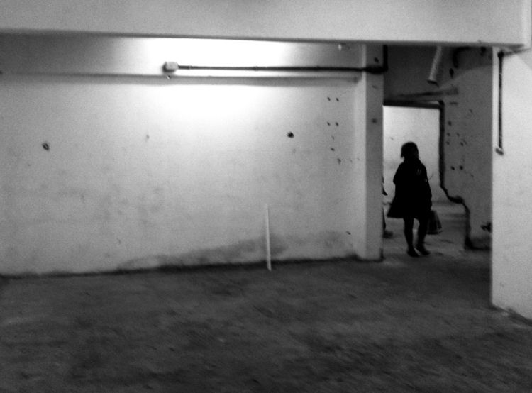 capable entering secret doors?  - rucapable | ello