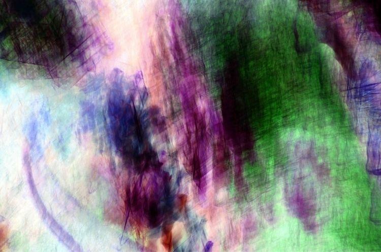 textures, abstract, abstractart - bryanchapman | ello