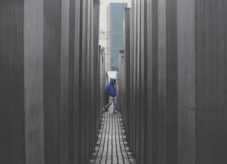 holocaust, monument, photo, streetphotography - mishanich | ello