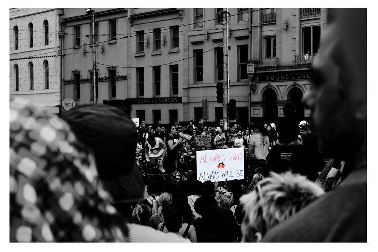 Australia, day, Publicholiday - ggggguk | ello