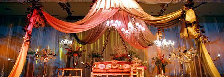 Online love marriage relation s - bestastrology11 | ello