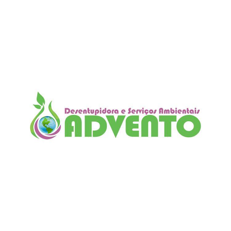 Criação website da Advento Dese - gauchaweb | ello