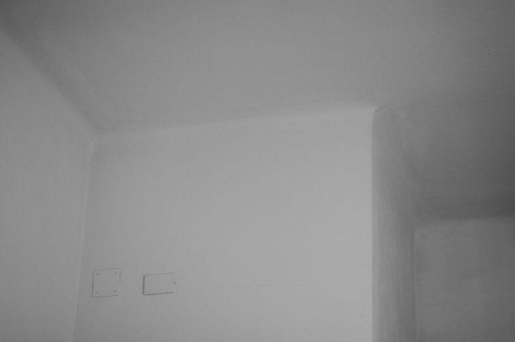 photography, blackandwhite, minimal - shjizadurden | ello