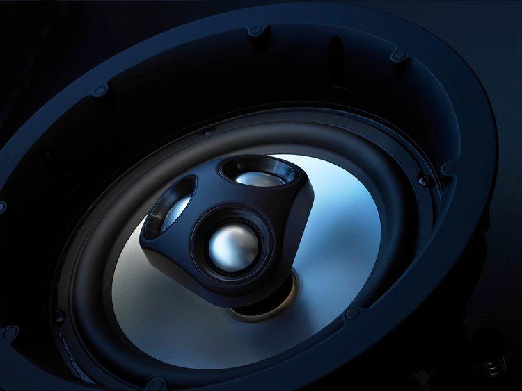 NHT architectual audio - Indust - bobhopkins | ello
