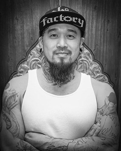 Skin Factory Tattoo Maui newest - skinfactorymaui | ello