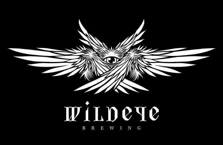 Wildeye Brewing North Brewing,  - hiredguns | ello