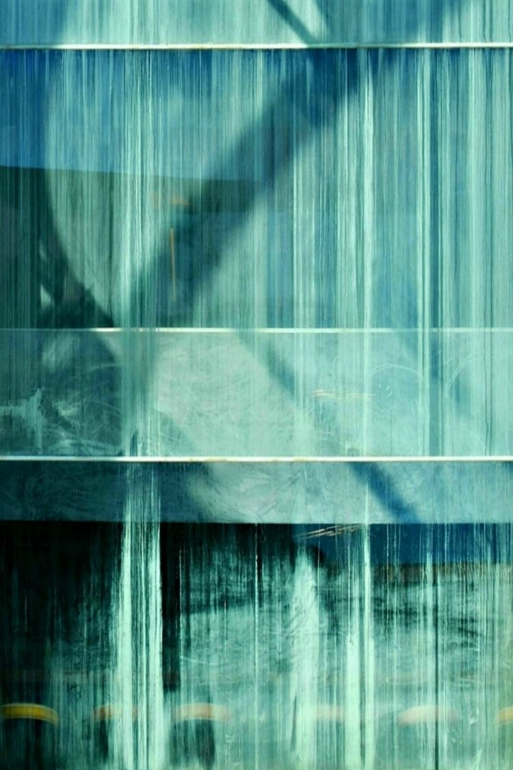 | . 2014 - steffentuck, contemporaryphotography - steffentuck | ello
