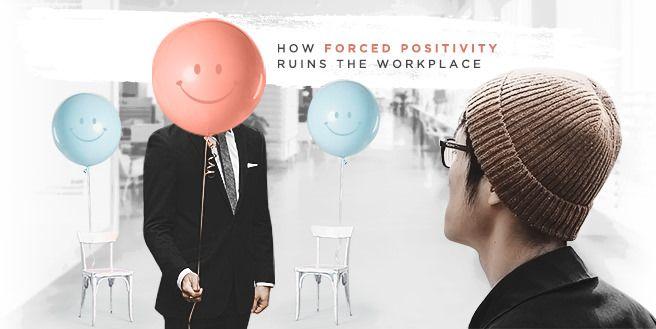 Rose-Colored Glasses: Forced Wo - trixiakim | ello
