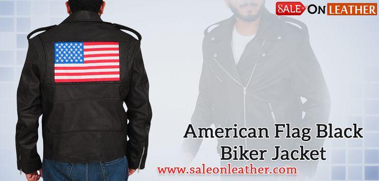 Buy beautiful American Flag Bla - johnsmith121617 | ello