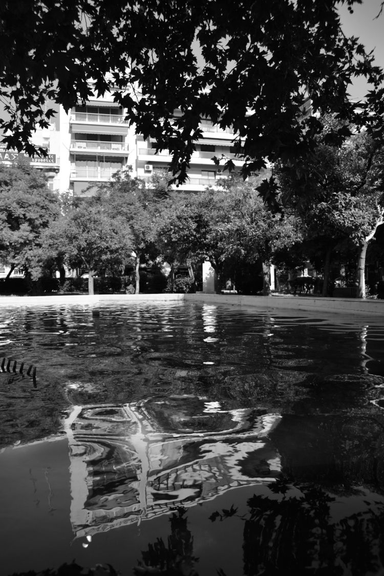 blackandwhitephotography#ello - a2toz   ello