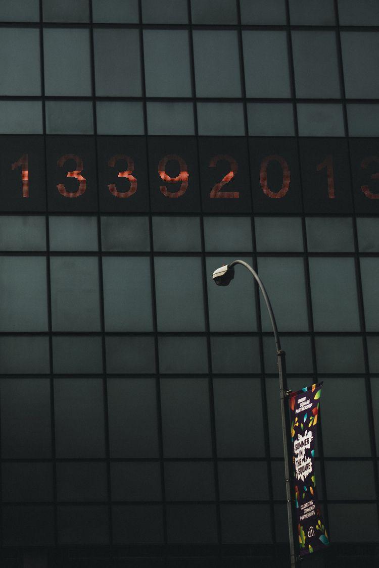 Time season. York City, Union S - iangarrickmason | ello