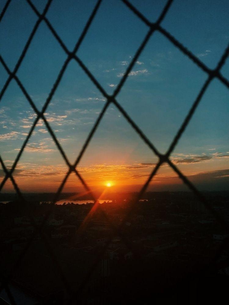 photography, sunset - mabidomingos | ello