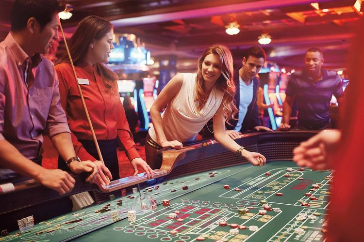 Scince chilghood casinos photos - topcasinosnz | ello