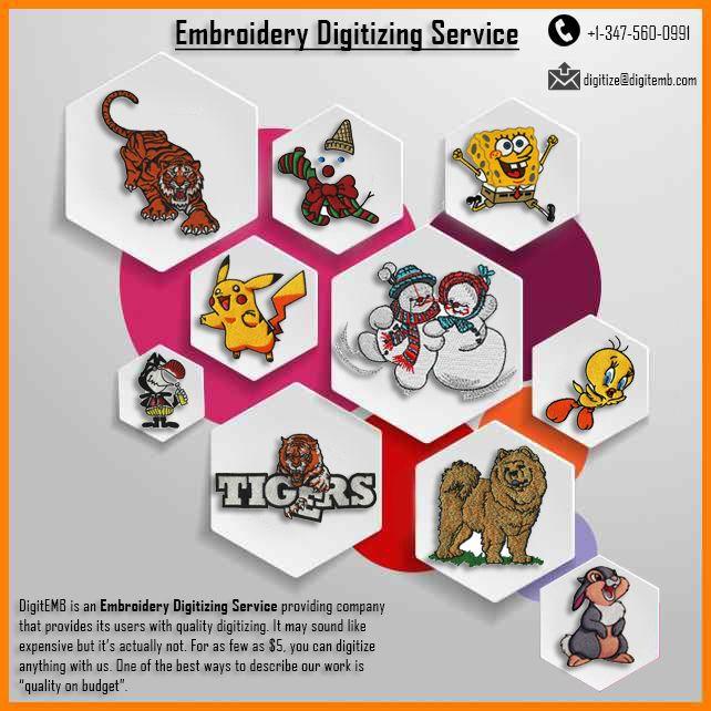 Avoid hidden extra service char - embroidery-digitizing-service | ello