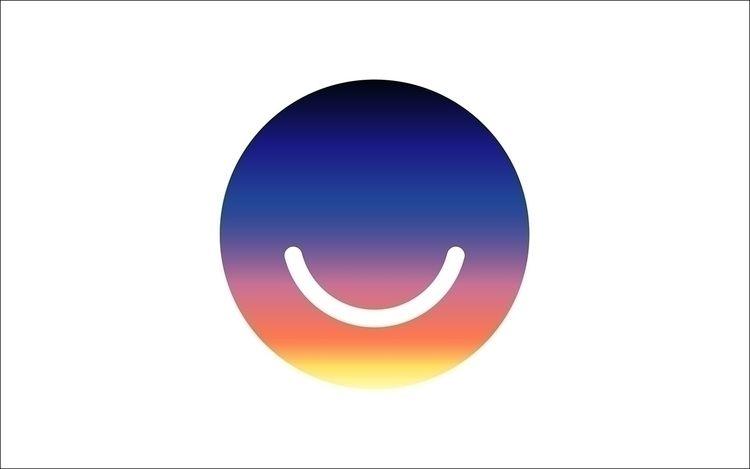 love people 1. creative Creativ - ccruzme | ello
