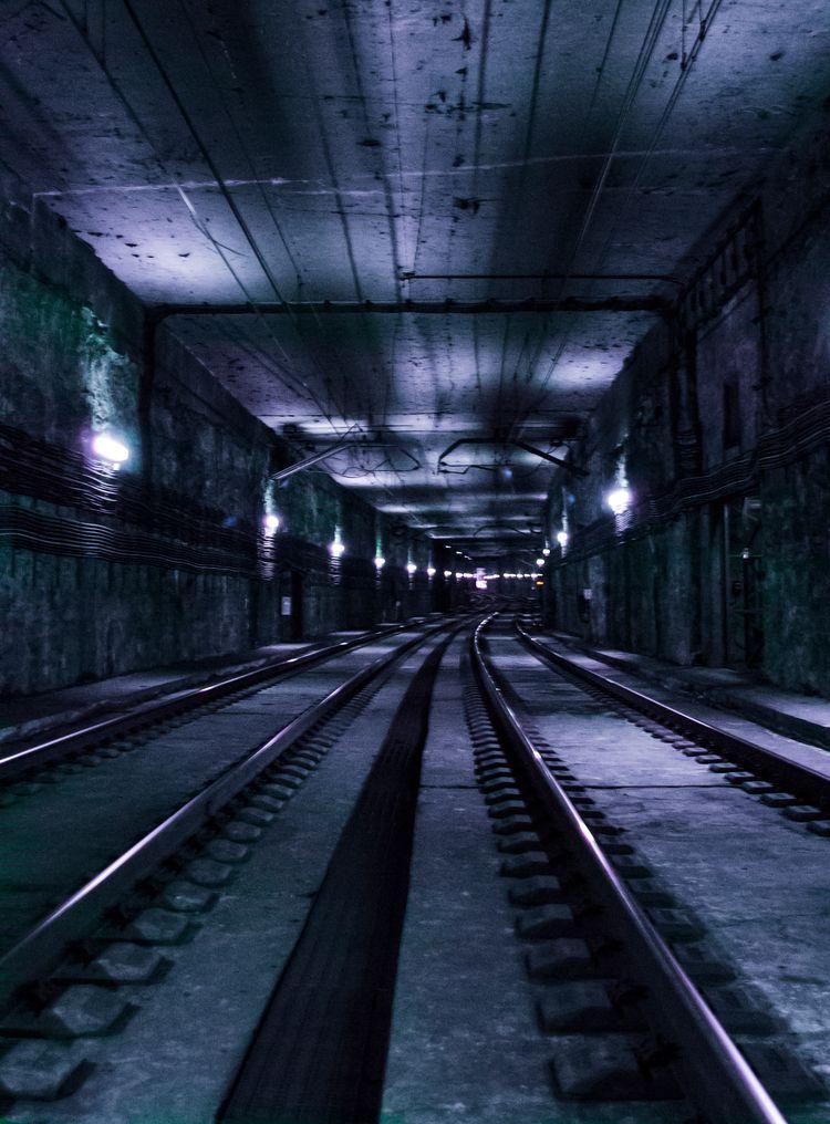:station:WAITING TRAINS:steam_l - bannzzai | ello