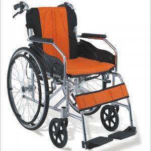 Wheel Chairs Senior Citizens co - sehaaonline | ello