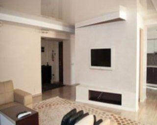 House Refurbishment Costs - Ber - bertoniconstructionltd   ello
