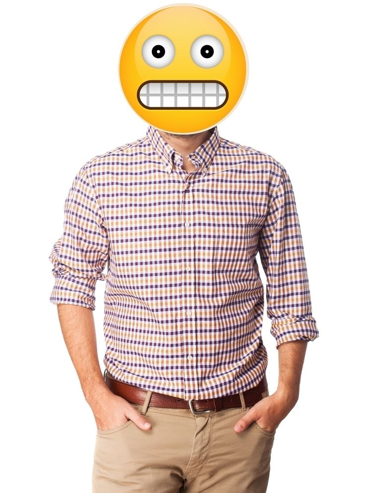 Emoji. - Digital - stevesherrell | ello
