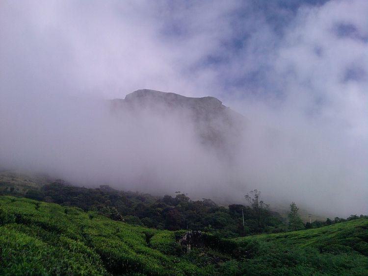 Kerala - Country Vacation Packa - holidaysat | ello