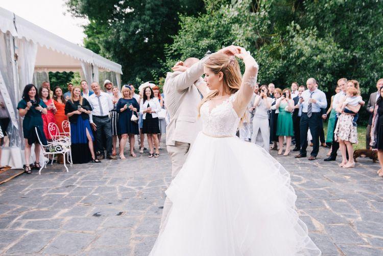 Destination Wedding Photographe - benphotography | ello