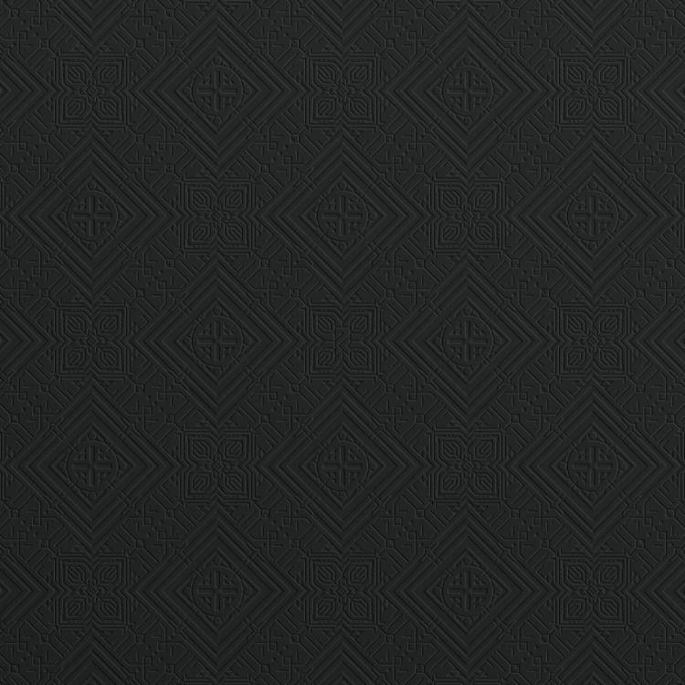 = R3L1K // Pattern-Wallpaper .  - dimokin | ello