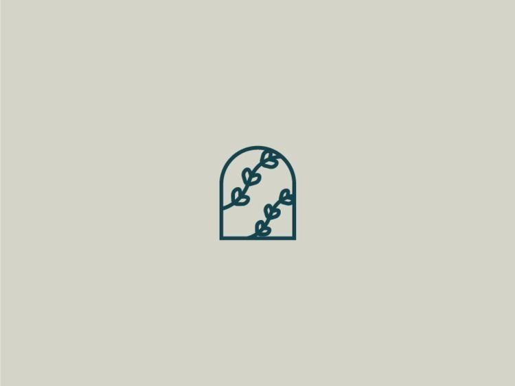 Lulia - brading, Logo, icon - maikols | ello