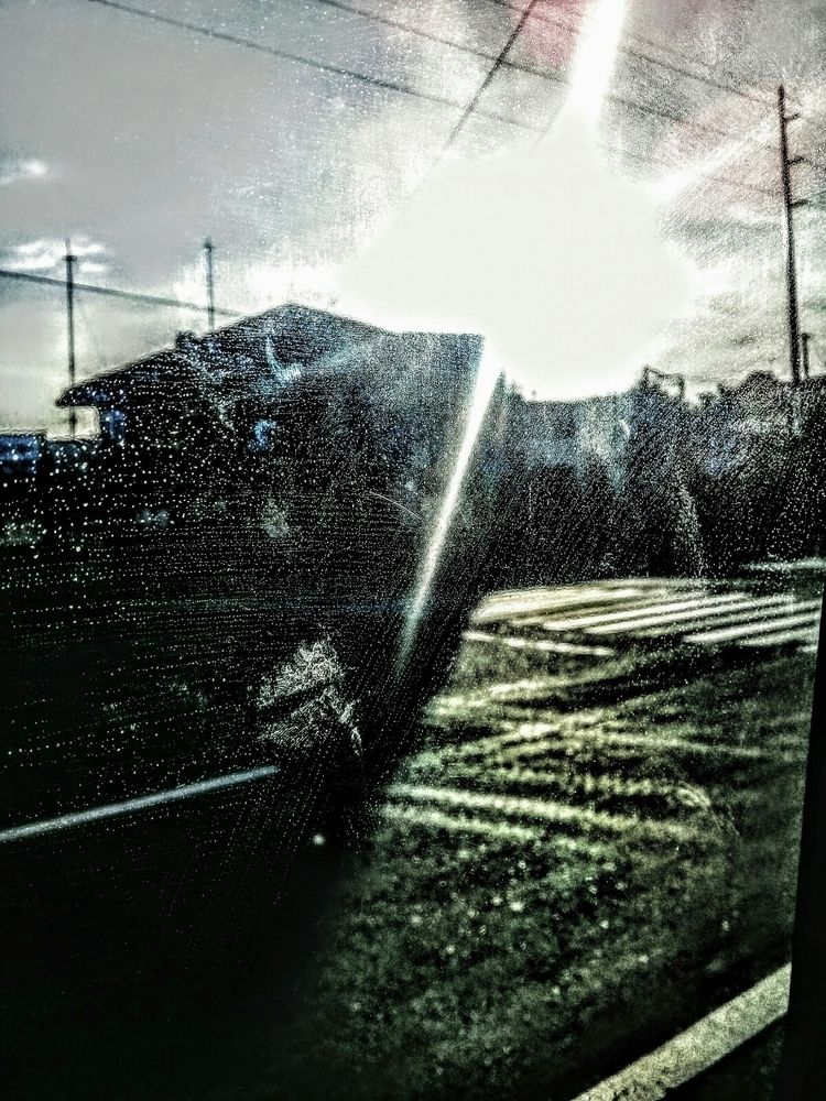 day Opportunity - kazukijeciel | ello