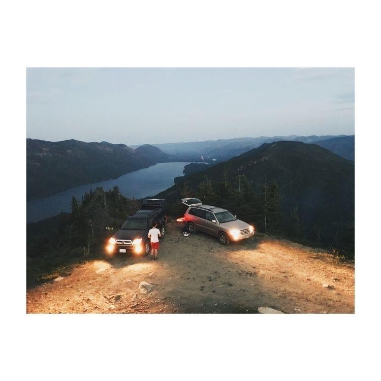 started journey photography, ex - ivankosovan | ello