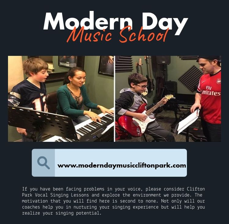 Modern Day Music individuals ag - moderndaymusic | ello