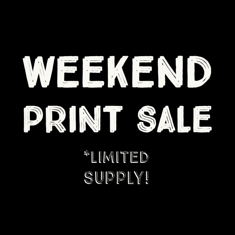running weekend Small Print fla - jsrphotos   ello