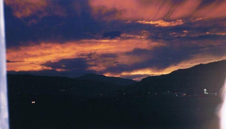 (Photo Doris Diaz) <3 - midnight - dorisdiaz   ello