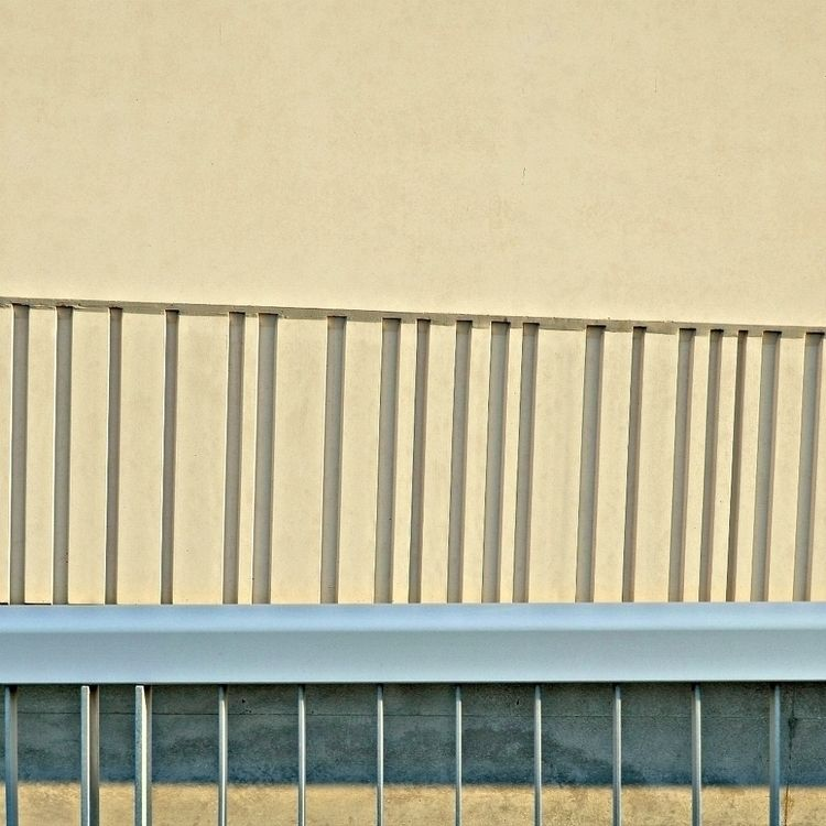 |  - steffentuck, lines, shadows - steffentuck | ello