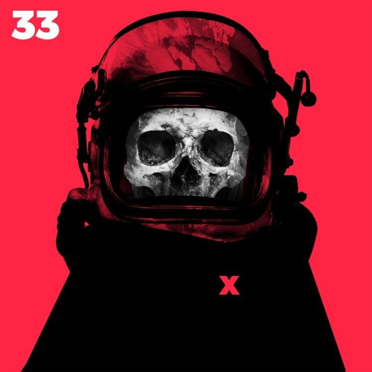 - Space Pirate Behance: Instagr - davidededalus | ello