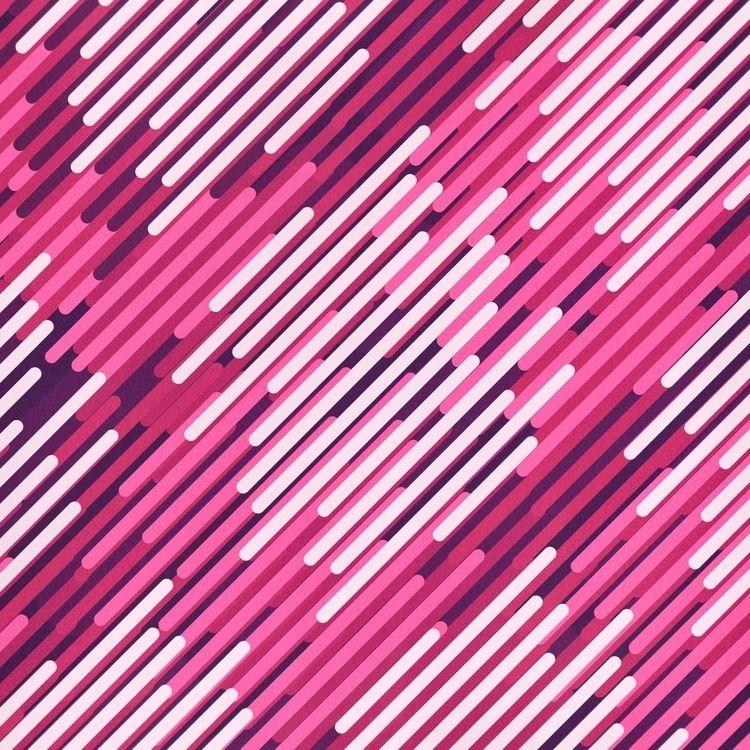 Herm Younger Pink Camo, 2017 - hermtheyounger | ello