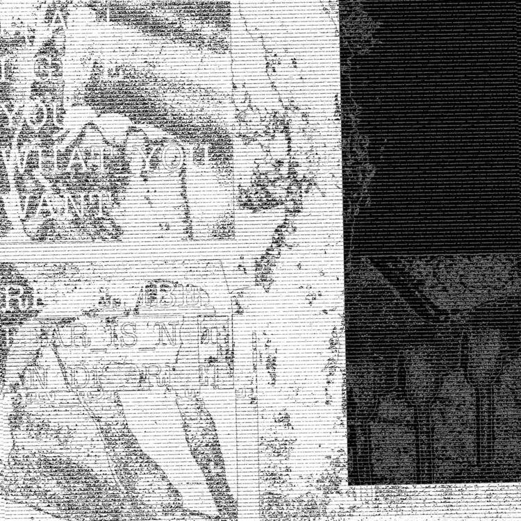 REWORK 1 (NIN FAN-EDIT), 2 REME - danieljohansson | ello