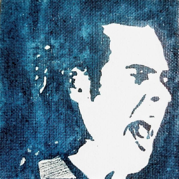 Nick Cave, night DTRH evening s - muzikengel   ello
