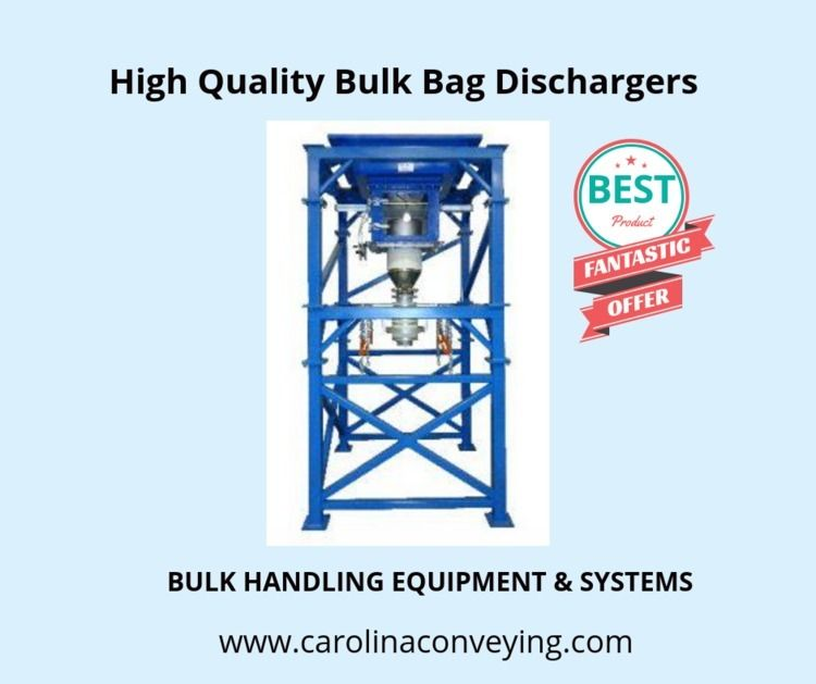 save time, money space bulk bag - carolinaconveying | ello