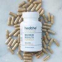 Healthe Trim offers Natural Wei - healthytrimus | ello