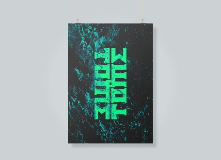 † • needed - graphics, texture, abstract - chdesignchris | ello