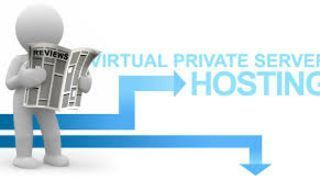 Virtual server hosting - estnoc | ello