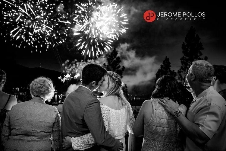 sparkle sky moment newlyweds cl - mrromer | ello