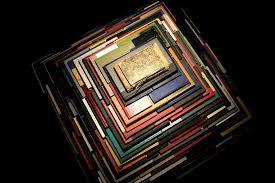 Flaubert books pyramids Books b - armenteros | ello