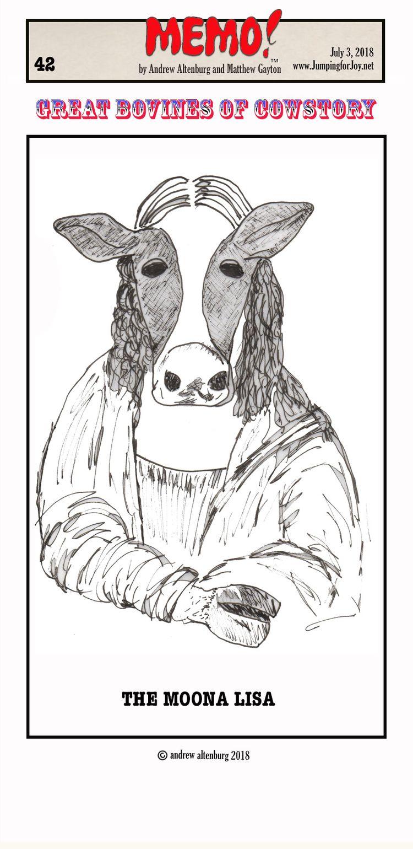 MEMO 42 - illustration, illustrator - andrewaltenburg | ello