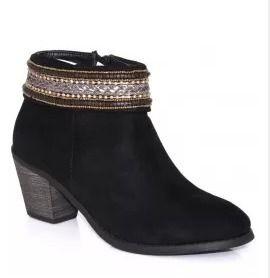 women boots UK | Shop Unze Lond - lisamark | ello