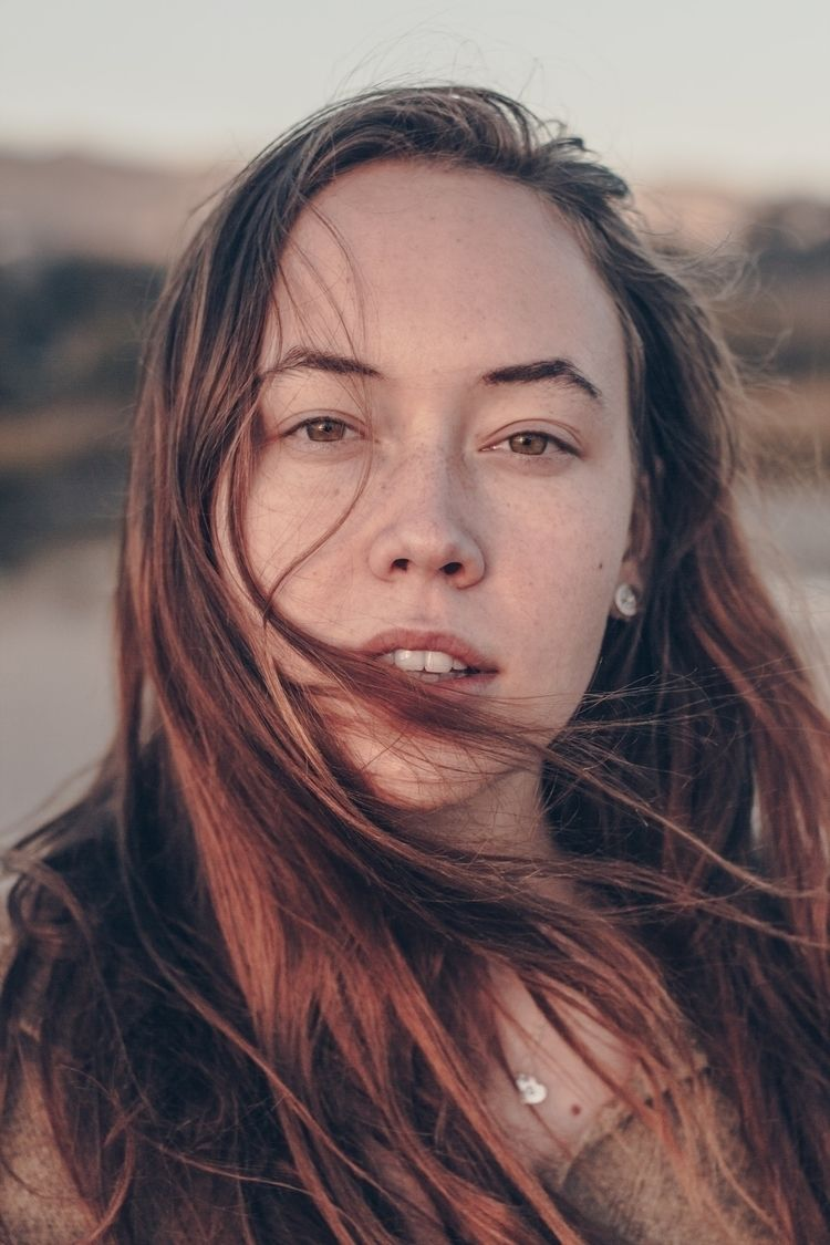 Photography, portrait, canon - brandonsoriano | ello