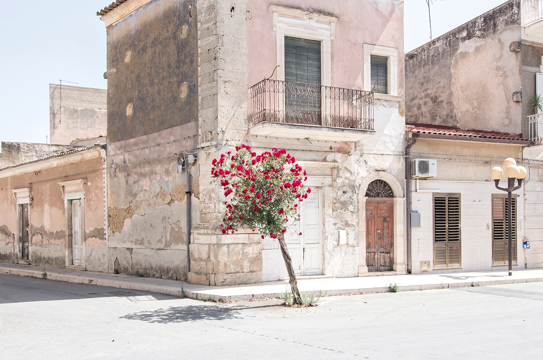 Photography Michele Vittori Sub - noicemag   ello